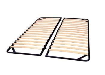 Розбірні ортопедичні каркаси для ліжок