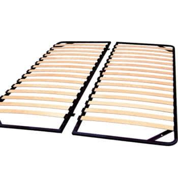 Розбірні ортопедичні основи для ліжок