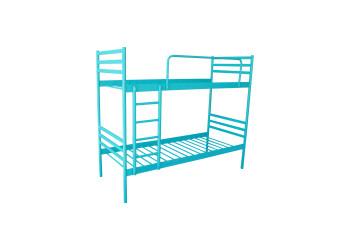 Кровать 2-х ярусная1