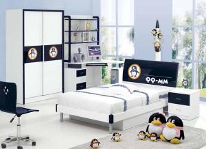 Подростовые кровати