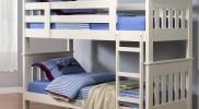 Двухъярусные кровати 1