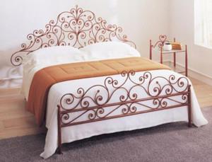 Кованная мебель