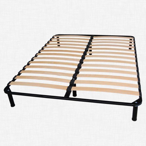 Ортопедичні каркаси для ліжка