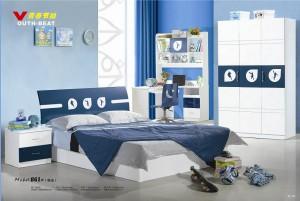 Подростовые кровати3