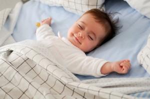 КОмфортный сон