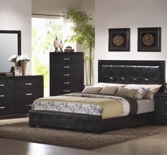 Мебель для спальной
