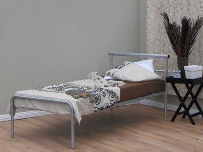 Металлические кровати2